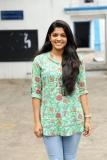 Sarvam Thaala Mayam Pooja Stills (10)