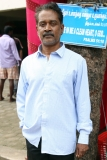 Sarvam Thaala Mayam Pooja Stills (13)