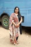 Sarvam Thaala Mayam Pooja Stills (14)