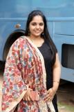 Sarvam Thaala Mayam Pooja Stills (15)