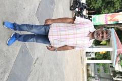 Sarvam Thaala Mayam Pooja Stills (5)
