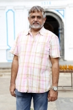 Sarvam Thaala Mayam Pooja Stills (6)