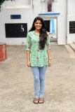 Sarvam Thaala Mayam Pooja Stills (9)