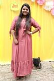1. Aysha Deena (Important)