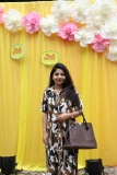 4. Swarupa - Celebrity Stylist (Important)