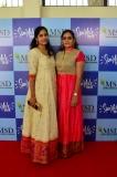 Anupama & Hema