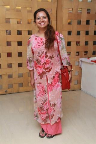 Style Bazaar Exhibition inauguration at Hyatt Regency (18)