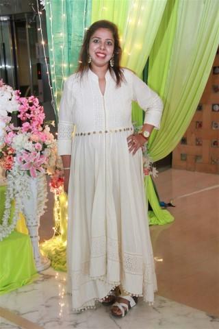 Style Bazaar Exhibition inauguration at Hyatt Regency (20)