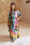 Style Bazaar Exhibition inauguration at Hyatt Regency (12)