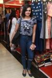 Style Bazaar Exhibition inauguration at Hyatt Regency (17)