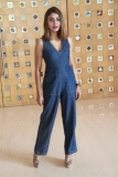 Style Bazaar Exhibition inauguration at Hyatt Regency (6)