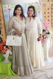 Style Bazaar Exhibition inauguration at Hyatt Regency (7)