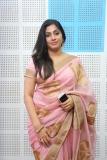 Lakshmi Raj