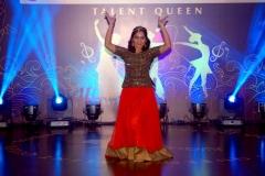 Talent Queen Fashion Show (1)