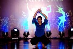 Talent Queen Fashion Show (11)