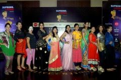 Talent Queen Fashion Show (14)