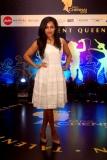 Talent Queen Fashion Show (15)