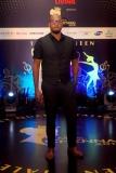 Talent Queen Fashion Show (16)