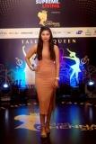 Talent Queen Fashion Show (17)