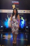 Talent Queen Fashion Show (18)