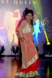 Talent Queen Fashion Show (2)