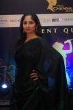 Talent Queen Fashion Show (20)