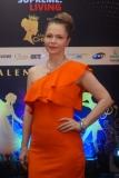 Talent Queen Fashion Show (21)