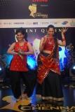 Talent Queen Fashion Show (22)