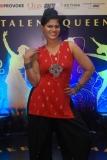 Talent Queen Fashion Show (23)