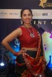 Talent Queen Fashion Show (24)