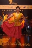 Talent Queen Fashion Show (26)