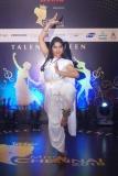 Talent Queen Fashion Show (27)