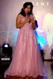 Talent Queen Fashion Show (3)