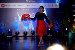 Talent Queen Fashion Show (5)