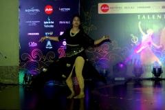 Talent Queen Fashion Show (7)