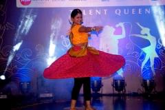 Talent Queen Fashion Show (9)