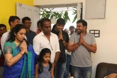 Tamil Padam 2 (10)