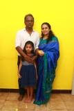 Tamil Padam 2 (14)