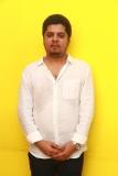 Tamil Padam 2 (17)