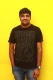 Tamil Padam 2 (18)
