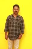 Tamil Padam 2 (19)