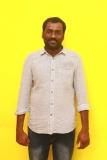 Tamil Padam 2 (20)