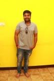Tamil Padam 2 (3)