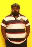 Tamil Padam 2 (5)