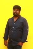 Tamil Padam 2 (6)