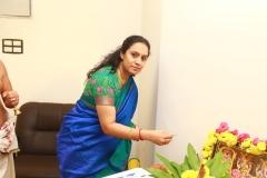 Tamil Padam 2 (7)