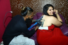 tattoo-studio-launch-29