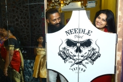 tattoo-studio-launch-4