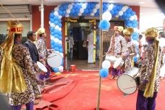 Thanjai Devar's Biryani - Grand Opening (1)