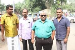 Thanjai Devar's Biryani - Grand Opening (10)